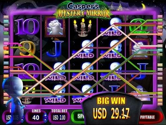 Винджаммер игровые автоматы эльдорадо игровые автоматы в пензе где поиграть